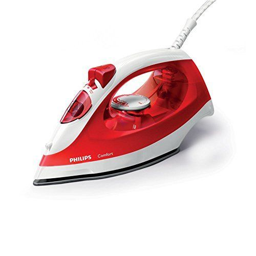 Philips GC1433 - Plancha a vapor